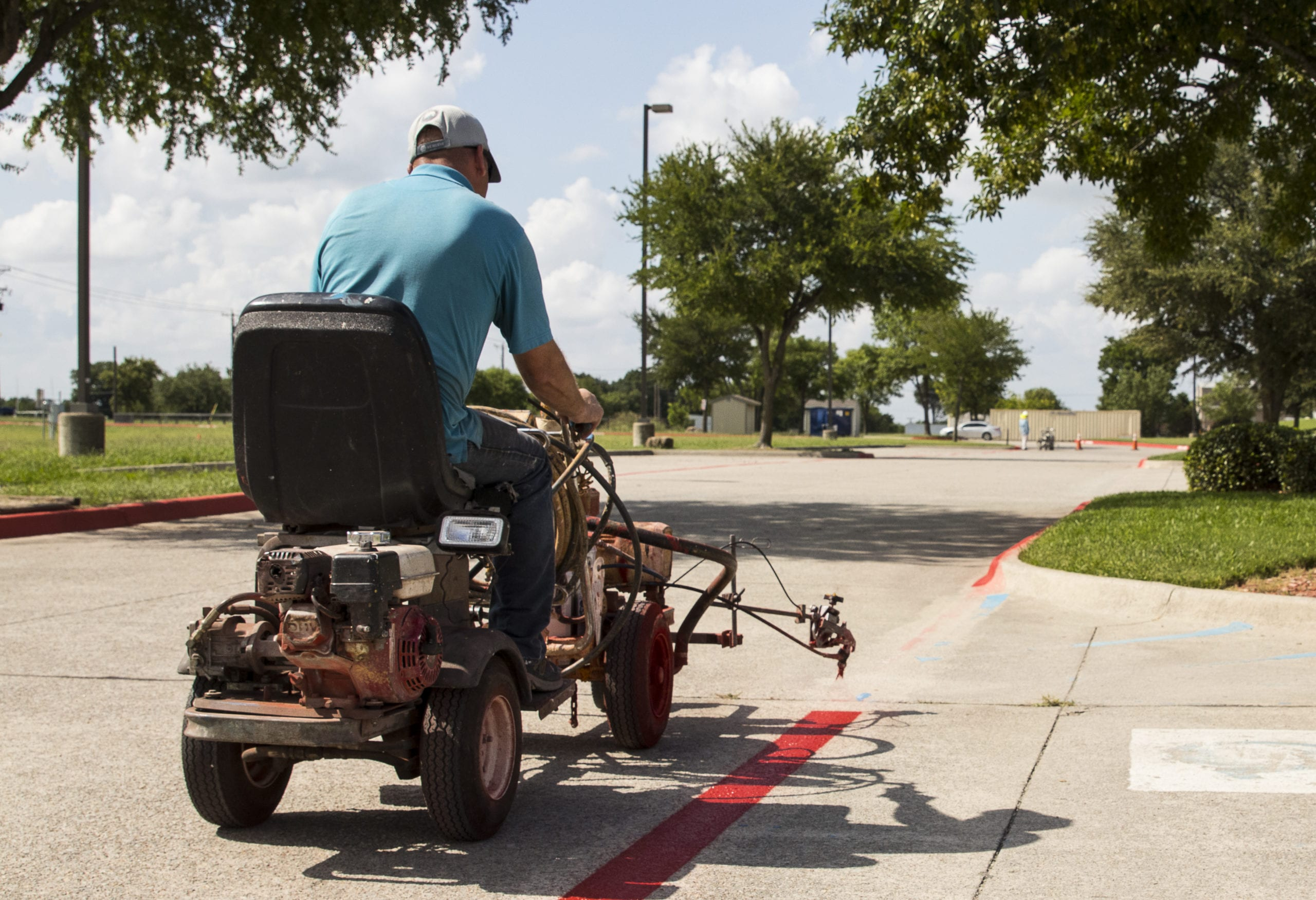 parking lot striping dallas tx commercial best company services near me texas parking lot striping company image 3.jpg