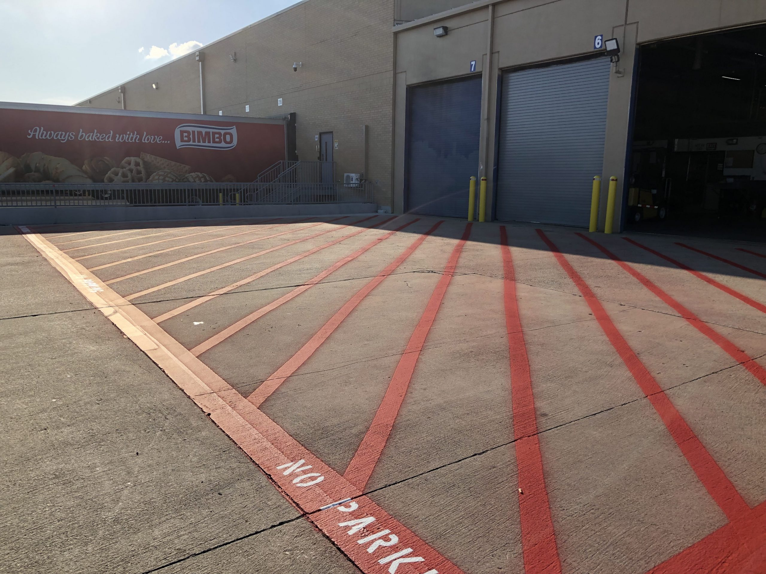 parking lot striping dallas tx commercial best company services near me texas parking lot striping company pictures 3.jpg